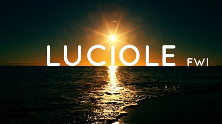 Luciole FWI