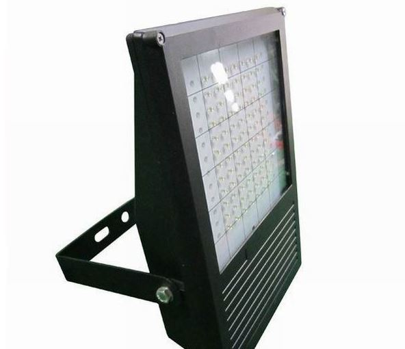 Lampe solaire LU-PB001