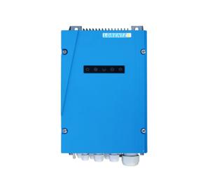 PS 1800 Pompe à eau solaire Lorentz