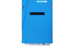 PS2 600 Pompe à eau solaire Lorentz
