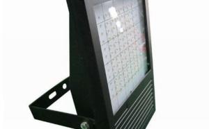 LU-PB001